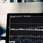 FDCTech, basée aux États-Unis, adopte le Bitcoin en tant que moyen de paiement