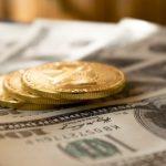NYDIG déclare que les sociétés d'assurance détiennent désormais plus d'un milliard de dollars de Bitcoin