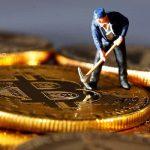 Le fabricant de Bitcoin Mining Ebang lance officiellement un échange de crypto-monnaies