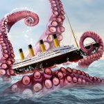 Kraken envisage de devenir public l'année prochaine