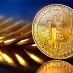 Tesla enregistre 2,5 milliards de dollars en Bitcoin total dans son bilan