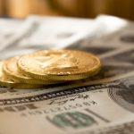 Le premier ETF Bitcoin au monde atteint 1 milliard de dollars en moins de deux mois