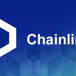Chainlink lance un nouveau livre blanc pour de meilleurs contrats intelligents