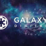 Galaxy Digital nomme l'ancien cadre de Goldman Michael Daffey au poste de président