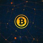 Perspectives du marché de la crypto: Bitcoin (BTC), Ethereum (ETH), Cardano (ADA)