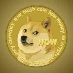 DOGE détrône XRP pour devenir la quatrième plus grande Crypto par capitalisation boursière