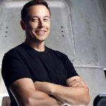 Elon Musk exhorte les abonnés à faire preuve de prudence lorsqu'ils investissent dans les crypto-monnaies