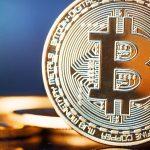 MicroStrategy achète pour 15 millions de dollars de Bitcoin suite à la trempe induite par Elon Musk