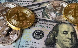 L'EFCC du Nigeria détient désormais près de 20 millions de dollars de cryptos récupérés auprès de délinquants