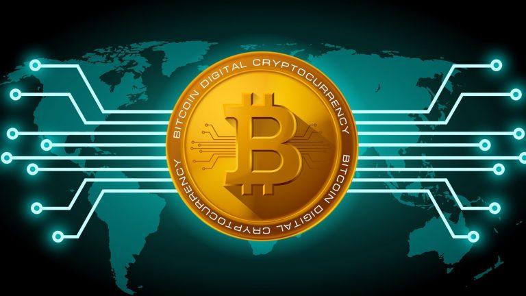 MicroStrategy cherche 400 millions de dollars supplémentaires pour faire du shopping Bitcoin