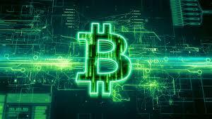 Une enquête de la FCA montre que 2,3 millions d'adultes britanniques détiennent des crypto-monnaies