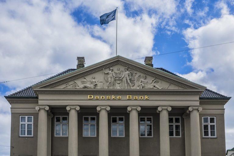 La plus grande banque du Danemark ne laissera toujours pas les clients acheter du Bitcoin malgré la demande croissante