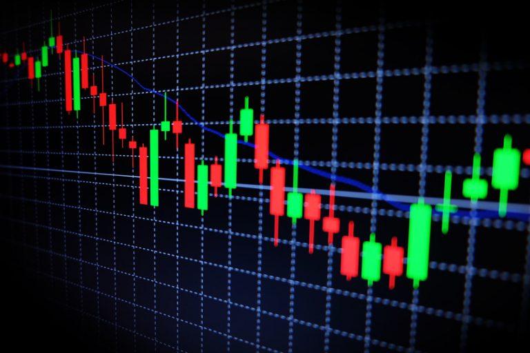 Les quatre principales crypto-monnaies à surveiller cette semaine : BTC, BNB, SOL, MATIC.