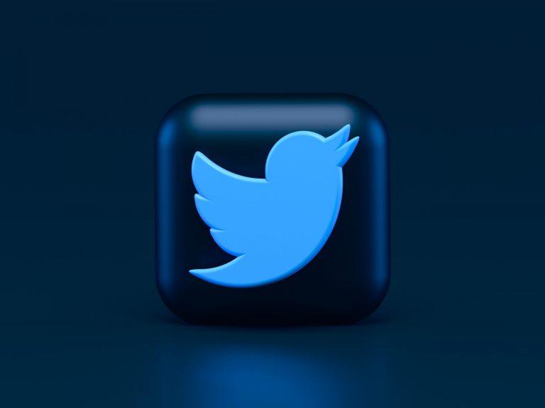 Crypto Twitter lève 116 000 $ en quelques heures pour un patient atteint de cancer de 4 ans
